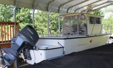 Questar 25 PH, 25', for sale - $39,999