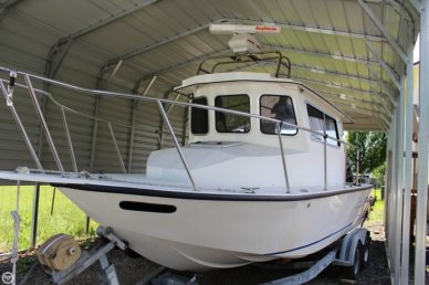 Questar 25 PH, 25', for sale - $35,000