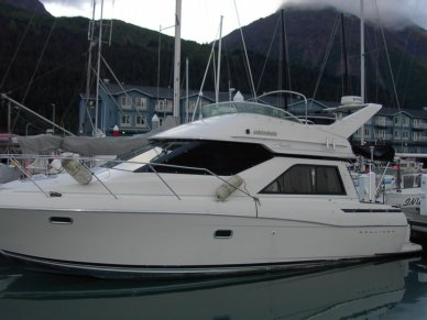 Bayliner 3258 Avanti, 35', for sale - $38,000