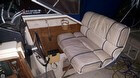1986 Chris-Craft 294 Catalina - #4