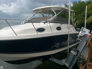 Wellcraft 290 Coastal, 30', for sale - $85,500