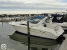 1992 Sea Ray 330 Sundancer - #1