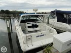 1992 Sea Ray 330 Sundancer - #4