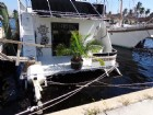 1998 Catamaran Cruisers 62 Houseboat - #4