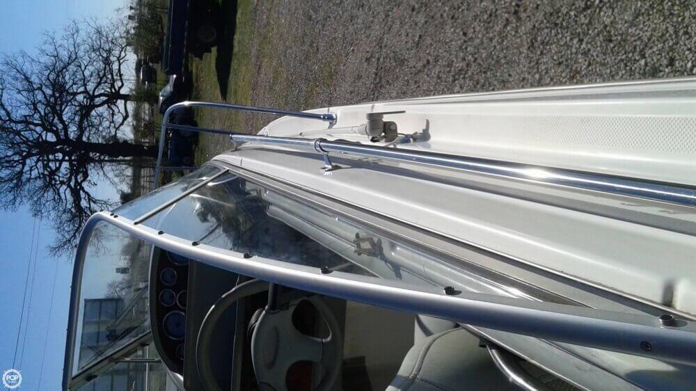 1998 Bayliner boat for sale, model of the boat is 2355 Ciera Sunbridge & Image # 30 of 41