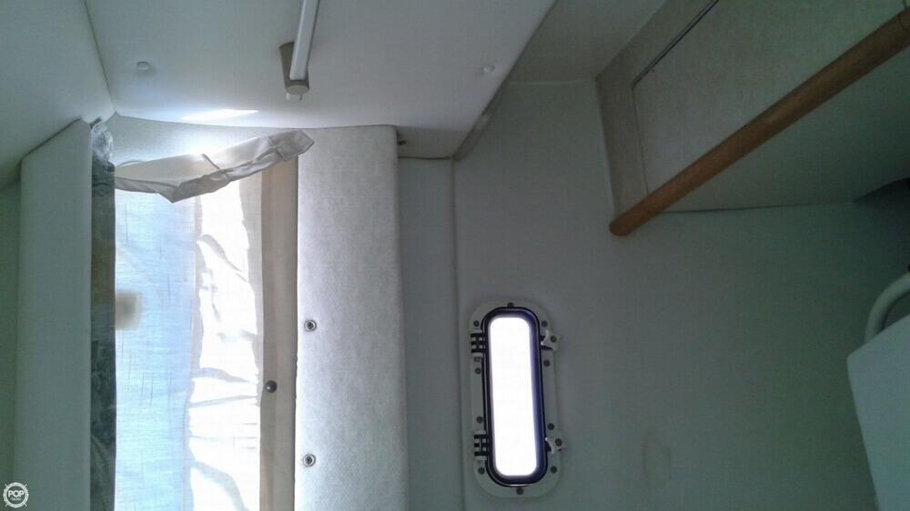 1998 Bayliner boat for sale, model of the boat is 2355 Ciera Sunbridge & Image # 40 of 41