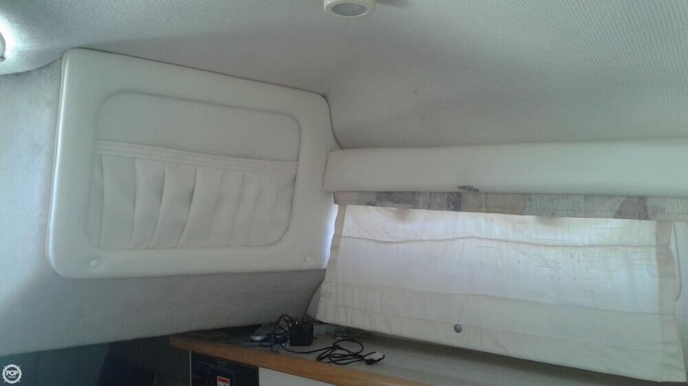 1998 Bayliner boat for sale, model of the boat is 2355 Ciera Sunbridge & Image # 41 of 41