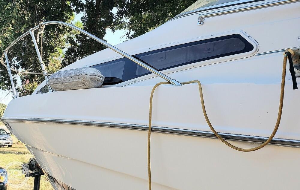 1998 Bayliner boat for sale, model of the boat is 2355 Ciera Sunbridge & Image # 21 of 41