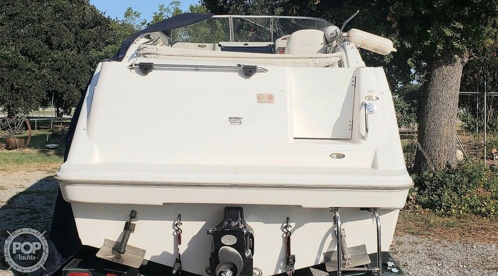 1998 Bayliner boat for sale, model of the boat is 2355 Ciera Sunbridge & Image # 12 of 41