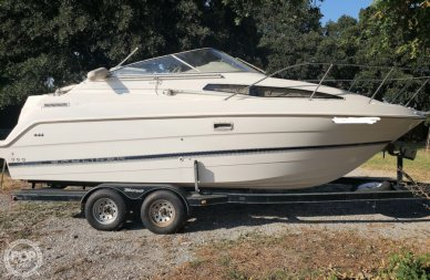 Bayliner 23, 23', for sale - $19,799