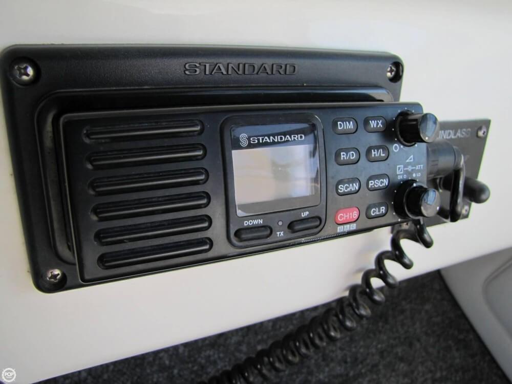 1994 Sea Ray 300 Sundancer - Photo #38