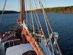 1963 H. De Hass 78 Trawler - Photo #29