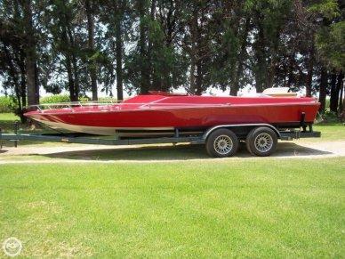 Bahner 20, 20', for sale - $19,700