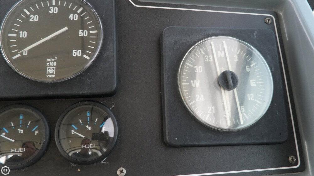 1988 Formula 35 PC - Photo #40
