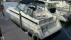 1991 Wellcraft 33 St Tropez - #1