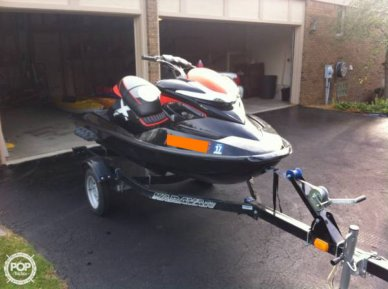 Sea-Doo RXP-X 255, PWC, for sale - $10,800