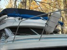 1988 Bayliner 2560 Convertible - #4