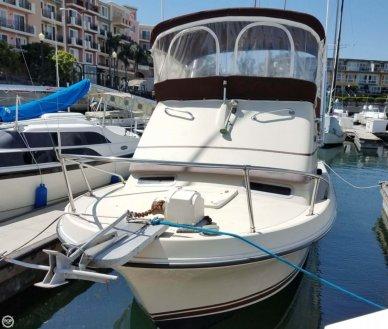 Skipjack 24, 24', for sale - $22,500