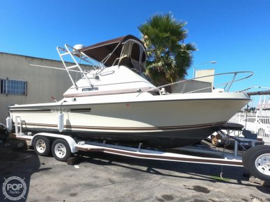 Skipjack 24, 24, for sale - $15,000