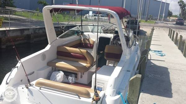 1998 Wellcraft 260 SE - Photo #22