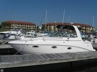 2008 Rinker 260 Express Cruiser - #4