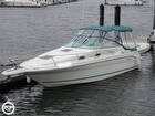 1995 Sea Ray 270 Sundancer - #1