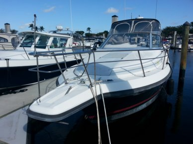 Phoenix Blackhawk 909, 32', for sale - $17,500