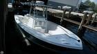 2005 Sailfish 236 CC - #4