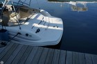 2005 Sea Ray 200 Sundeck - #4