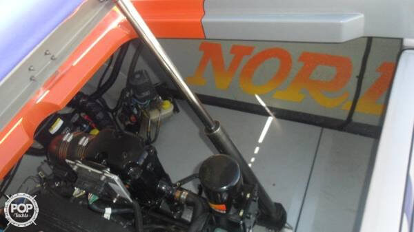 2008 Nordic Tugs boat for sale, model of the boat is 21 Blaze & Image # 14 of 17