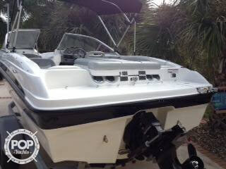 2011 Bayliner 185 BR - Photo #3