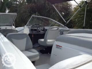 2011 Bayliner 185 BR - Photo #4