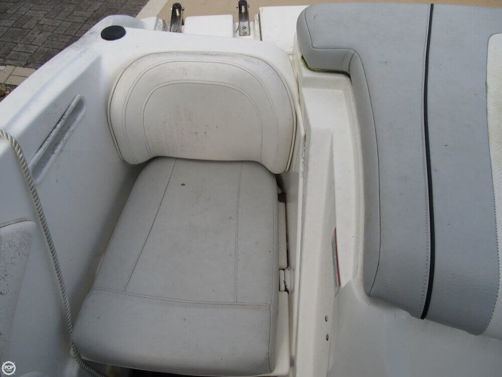2011 Bayliner 185 BR - Photo #39