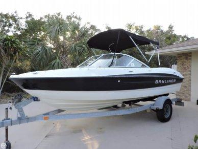 Bayliner 185 BR, 18', for sale - $9,900
