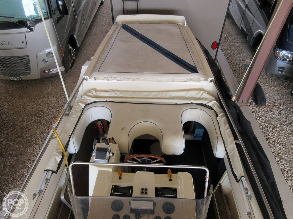 1987 Bonito boat for sale, model of the boat is 38 Seastrike & Image # 9 of 40