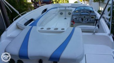 Bayliner 197 Deck Boat, 18', for sale - $13,995