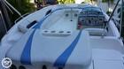 2006 Bayliner 197 Deck Boat - #1