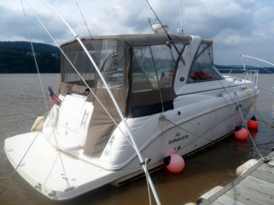 Rinker 320 Express Cruiser, 320, for sale - $69,900