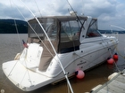 2006 Rinker 320 Express Cruiser - #1