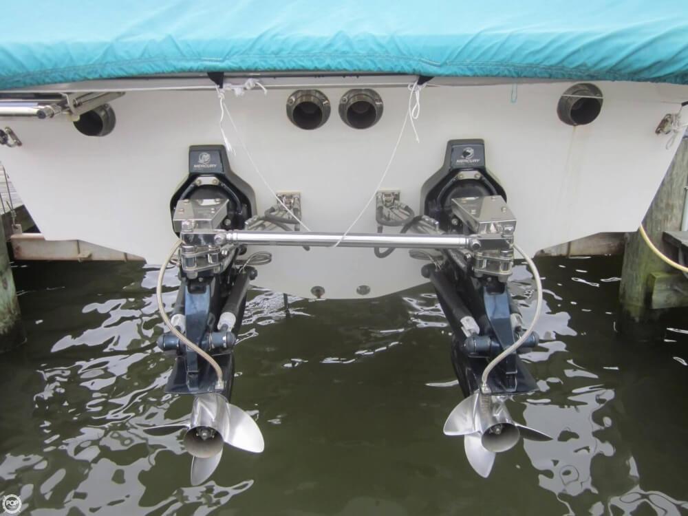 2007 Challenger DDC 33 - Photo #17
