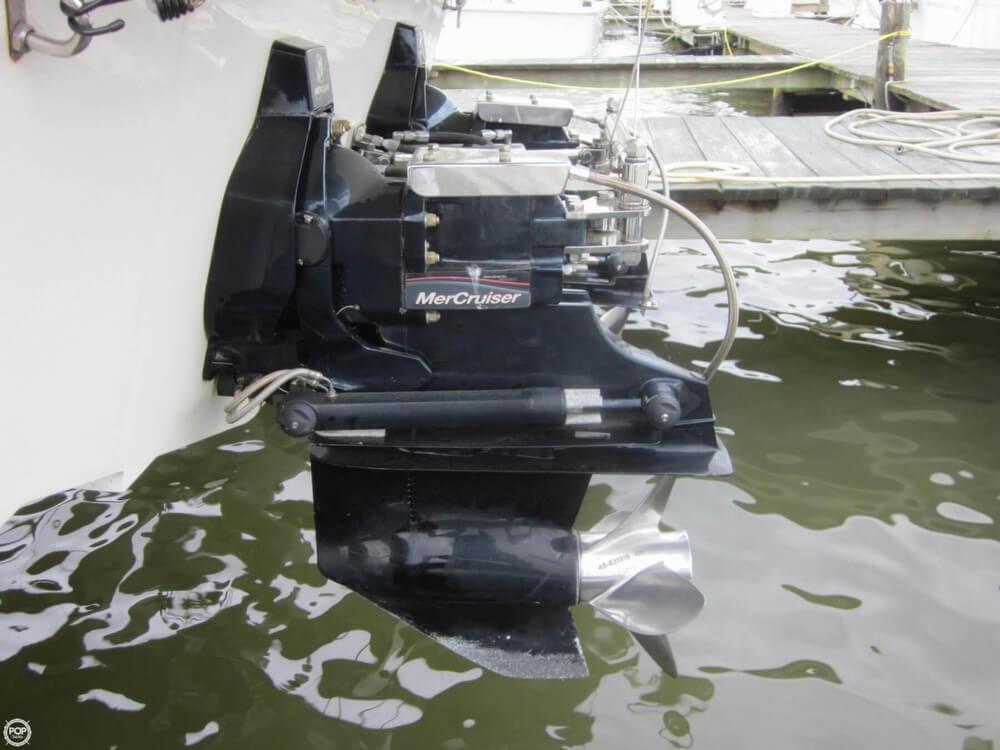2007 Challenger DDC 33 - Photo #22