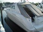 1998 Sea Ray 450
