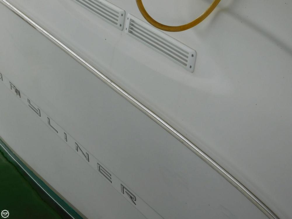 2000 Bayliner 2455 Ciera Sunbridge - Photo #39