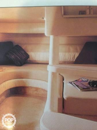 1995 Regal 292 Commodore - Photo #7