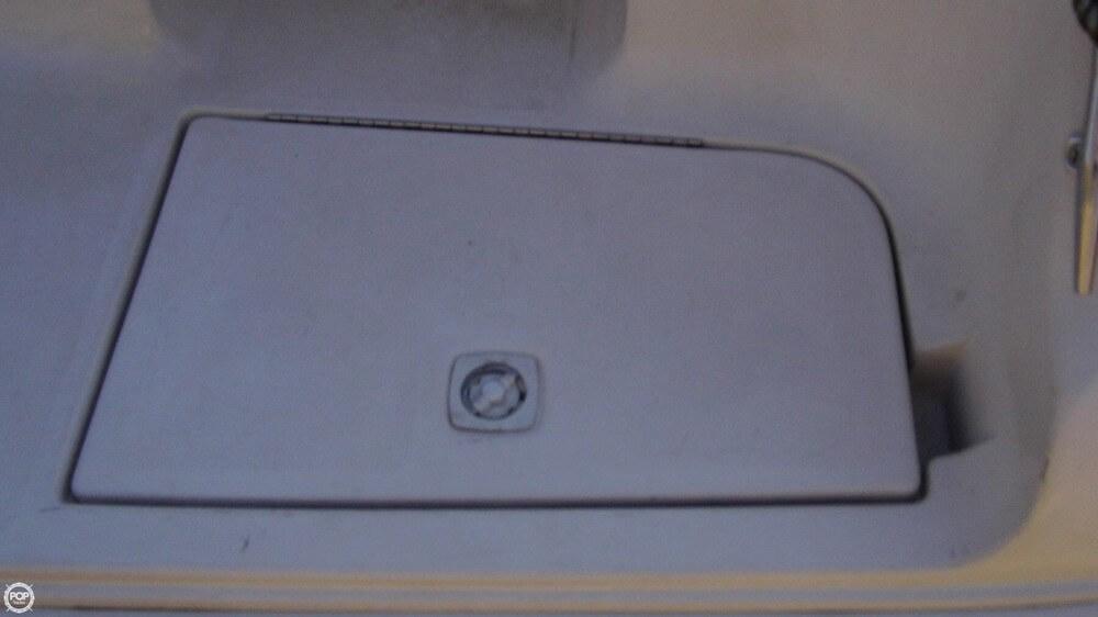 1995 Regal 292 Commodore - Photo #17