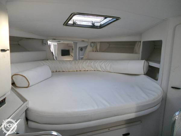 1988 Wellcraft boat for sale, model of the boat is 3400 Gran Sport & Image # 15 of 40