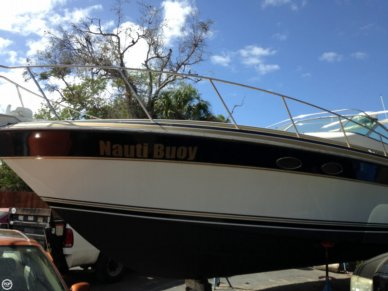 Wellcraft 3400 Gran Sport, 35', for sale - $18,500
