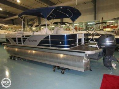 Aqua Patio 240 SL, 25', for sale - $41,200