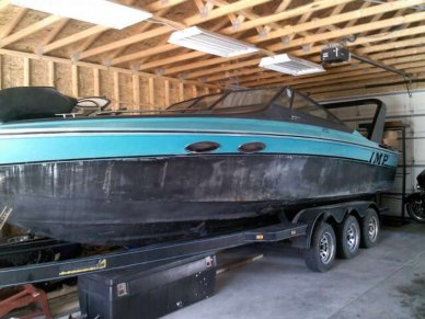 IMP 255 Eleganza, 25', for sale - $13,500