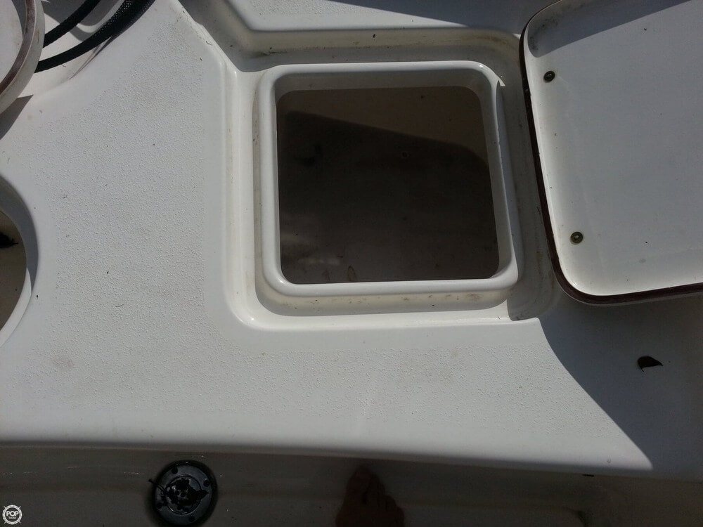2012 Pioneer Bulls Bay - Photo #14